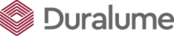 Duralume Logo