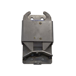 Duralume | Gate Accessories & Parts for Aluminum Farm Gates